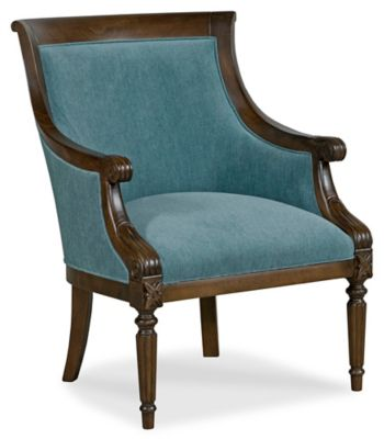 5781 Group Occasional Chair