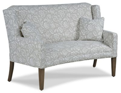 5796 Group Settee