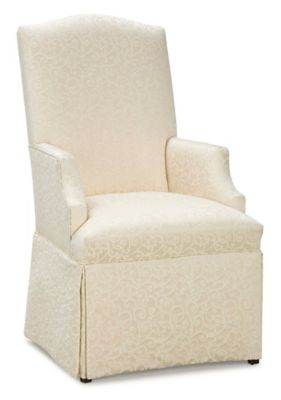 6003 Group Occasional Arm Chair