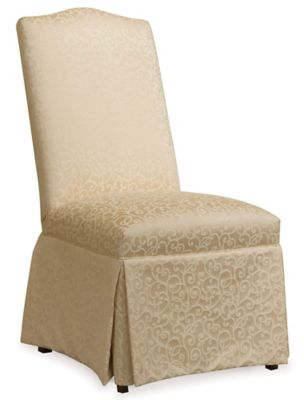 6003 Group Occasional Side Chair