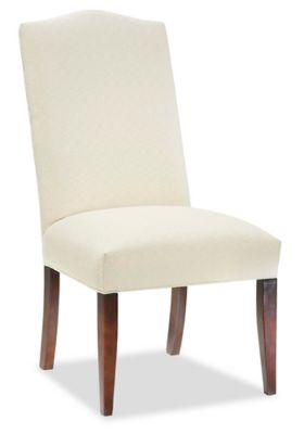 6013 Group Occasional Side Chair