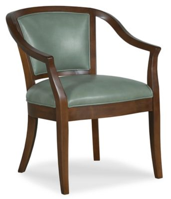 6016 Group Occasional Chair