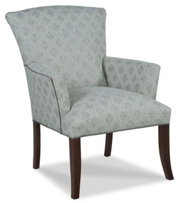 6021 Group Occasional Chair