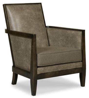 6025 Group Lounge Chair