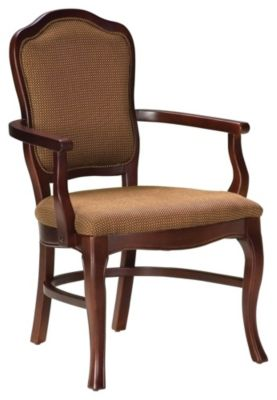 6030 Group Occasional Chair