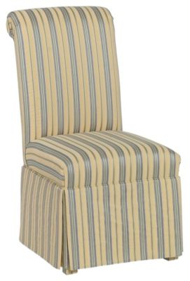 6032 Group Occasional Chair