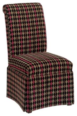 6039 Group Occasional Chair