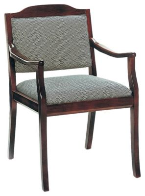 6042 Group Occasional Chair