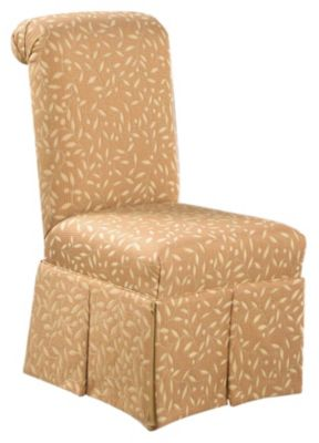 6061 Group Occasional Chair