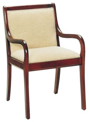 6067 Group Occasional Chair