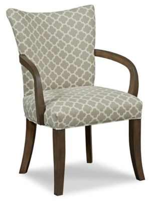 6069 Group Occasional Arm Chair