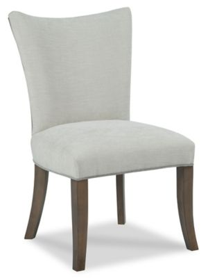 6069 Group Occasional Side Chair
