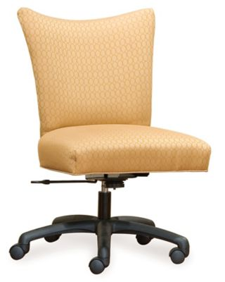 6070 Group Executive Swivel Chair