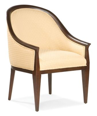 6074 Group Occasional Chair