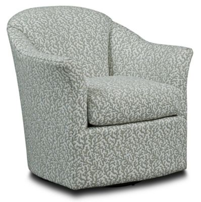 6101 Group Swivel Chair