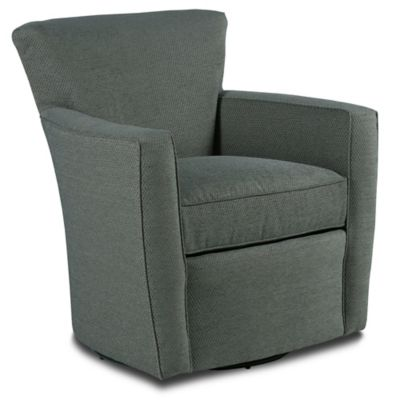 6121 Group Swivel Chair