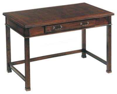 8025 Table Desk