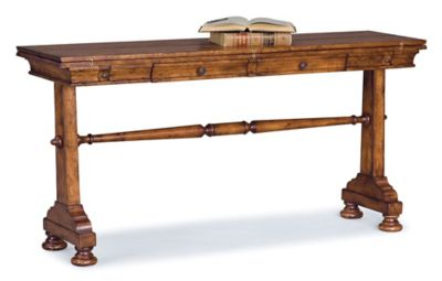 8050 Sofa Table