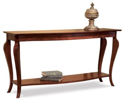 8110 Sofa Table