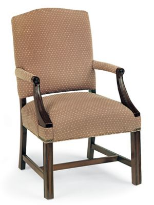 8250 Occasional Chair