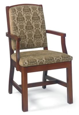 8272 Occasional Arm Chair