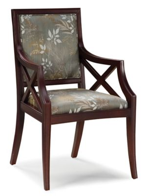 8309 Occasional Arm Chair