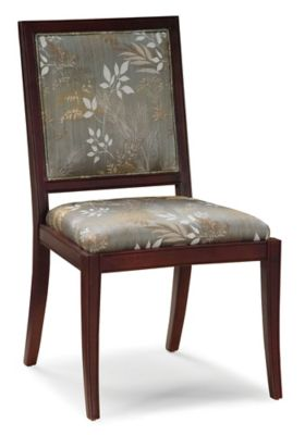8309 Occasional Side Chair
