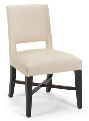 8321 Occasional Chair