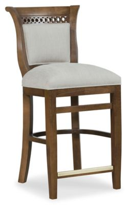 8324 Counter Stool