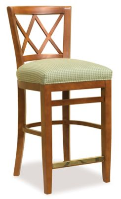 8326 Counter Stool