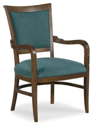 8328 Occasional Arm Chair