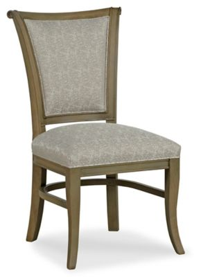 8336 Occasional Side Chair