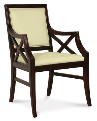 8339 Group Occasional Arm Chair