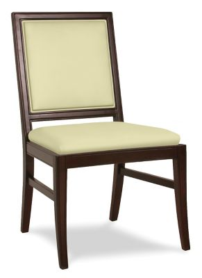8339 Occasional Side Chair