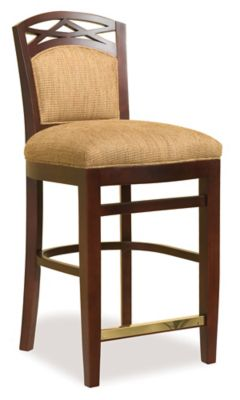 8366 Counter Stool