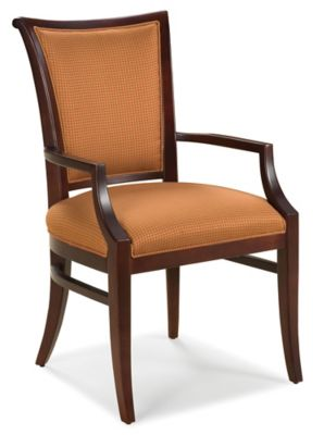 8368 Group Occasional Arm Chair