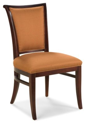 8368 Occasional Side Chair