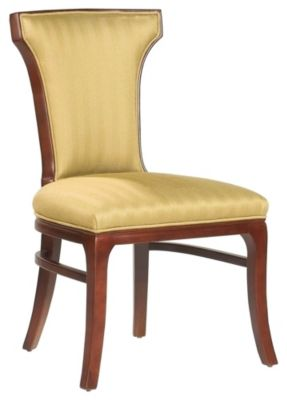 8384 Occasional Side Chair