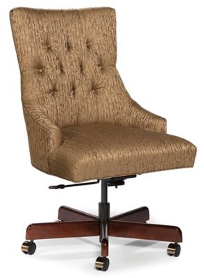 8389 Office Swivel Chair