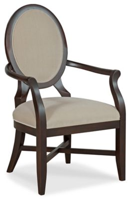 8398 Occasional Arm Chair