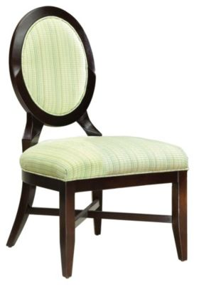 8398 Group Occasional Side Chair
