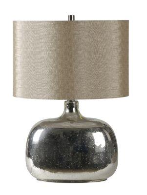Barilla Table Lamp
