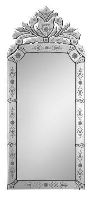 Aeera Venetian Mirror
