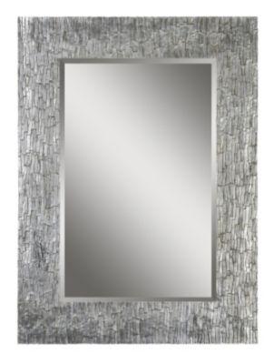Santa Fe Beveled Mirror