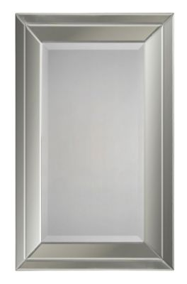 Lily Beveled Mirror