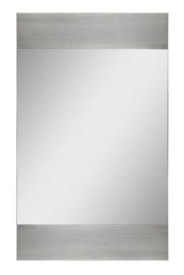 Amrah Mirror