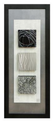 Reflections II Wall Art