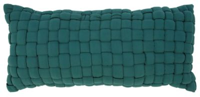 The Original Pauleys Island SoftWeave™ Deluxe Hammock Pillow