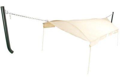 Hatteras Hammocks® Hammock Canopy