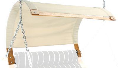 Hatteras Hammocks® Double Swing Canopy